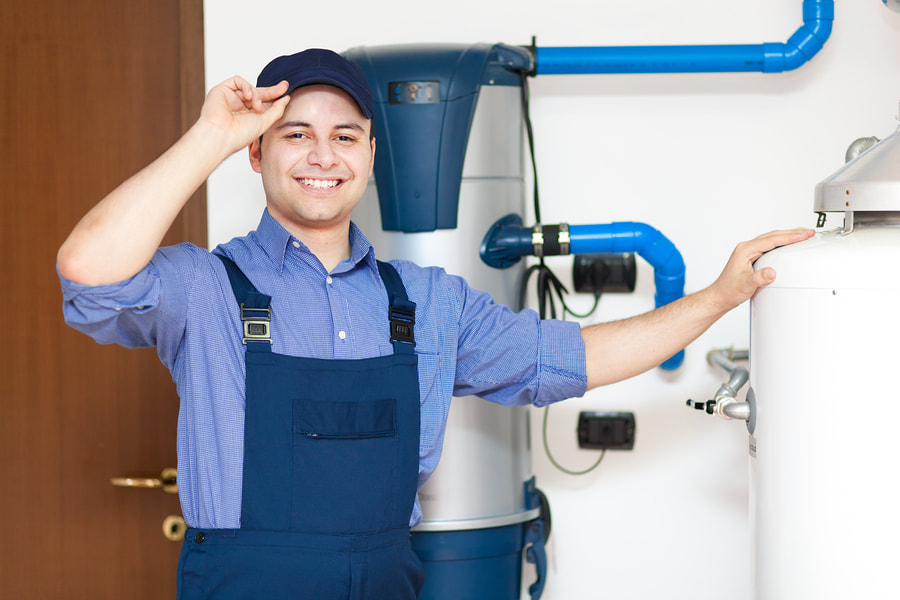 Yonkers Plumbing Services