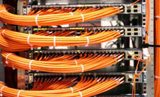 Innovative Communication Solutions Indiana wiring company