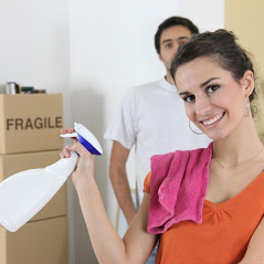 New Haven Cleaning Services