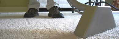 carpet cleaning services South Carolina